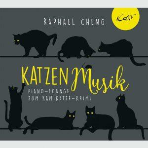 iCats Katzenmusik