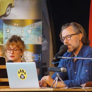© Katharina Höhne (kati1988)